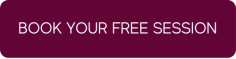 Button - book your free session